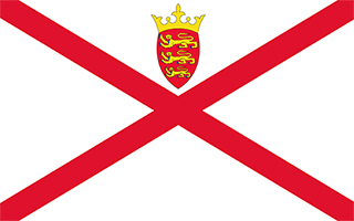 National Flag Jersey