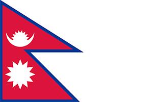National Flag Nepal