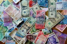 What Currency Is Used In Andorra Money Do I Need Qatar