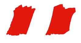 Official logo of Austria tourism